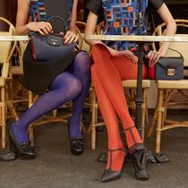 Longchamp全新2015秋冬鞋履和成衣系列微电影