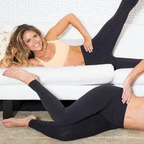 这6项运动你可以在沙发上完成