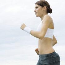 8个方法缓解运动后的肌肉僵硬