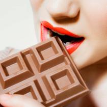 食物也能DIY成面膜 这14款就能让你的肌肤发光