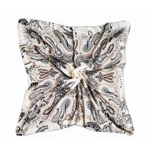 佩斯里艺术与意大利工艺的崇高礼赞 ETRO Noble系列限量版奢华披肩