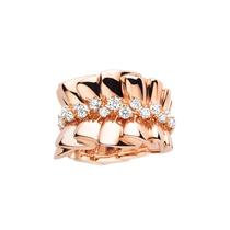 Dior顶级珠宝Archi Dior系列