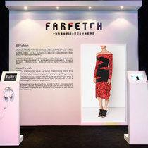 全球顶尖精品店在线销售平台Farfetch携手2016春夏上海时装周