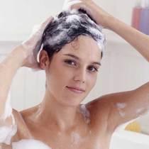 如何看待无硅洗发水?