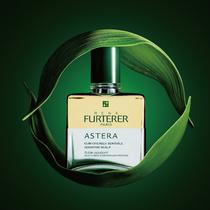 馥绿德雅 ASTERA舒缓清润系列 针对敏感头皮