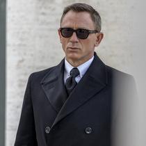 007用过的时髦装备都在这里!