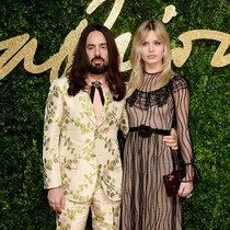 Michele设计的Gucci太受欢迎绝不降价