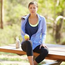 为什么健身会让你更饿吃更多?