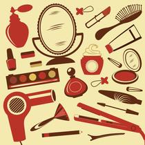 这9种美妆品你应该立刻扔掉