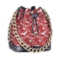 迪奥推出全新2016早春Dior Bubble包袋