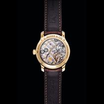 H. MOSER & CIE.宣布與全球流行偶像領軍人物之一布萊恩?費瑞合作設計一款珍罕難尋的限量版腕表-珍品盛視