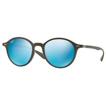 陆逊梯卡携旗下眼镜品牌推出2015圣诞精选系列