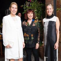 New Museum宣布与DKNY携手支持女艺术家