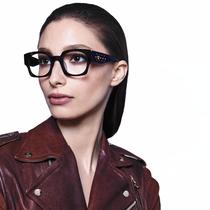 MCM秋冬新品眼镜上市  伴你一夏一冬一时尚