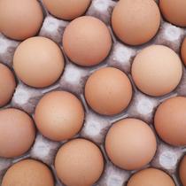 DIY鸡蛋面膜 给派对第二天的疲惫脸色充电