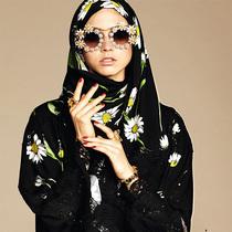 Dolce & Gabbana瞄准中东市场