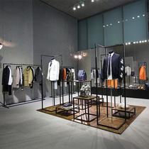 Dior Homme二零一六夏季系列 媒体预览