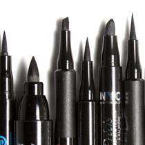 史上最全的眼线笔类型以及挑选法
