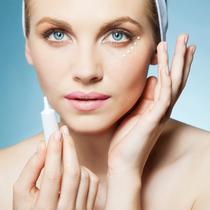 这些方法可以让你在第二天拥有好皮肤