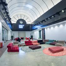 康泰纳仕时尚设计培训中心正式于上海开课!-职场