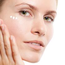 3个信号告诉你长假归来更要好好护肤
