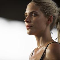 如果你很久没去健身房了...试试用这些运动来恢复体能