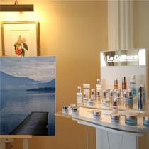 瑞士顶级护肤品牌La Colline科丽妍携手北京丽思卡尔顿酒店 为尊贵客人提供贴心呵护