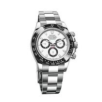 劳力士推出新款蚝式恒动与切利尼腕表