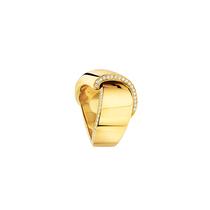 "CHAUMET为""情感的礼赞""展览推出限量版高级定制珠宝臻品"
