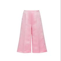 MAX MARA : 穿上少女粉,抓住浪漫的樱花季