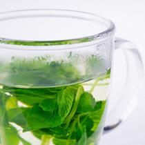 调整饮食 10种食物解决经前综合征-瘦身