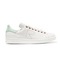 谁都有的白球鞋,怎么穿得不一样?最新一波白球鞋购买清单来了