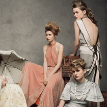 时尚产业概述-职场
