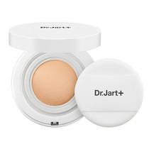 韩国BB霜始祖Dr.Jart+蒂佳婷新品上市