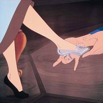 史上最著名的十双鞋子 你都知道吗