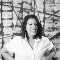 Rosie Assoulin荣获2016年施华洛世奇集体创作大奖