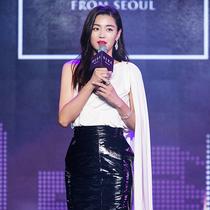 """首尔""""妍""""色,缔造时代新女性时尚风格 —HERA赫妍进驻中国品牌发布活动"""