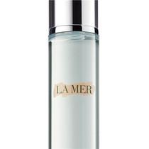 LA MER海蓝之谜倾情推出全新多效净透洁肤水