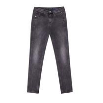 本季全新Calvin Klein Sculpted Jean