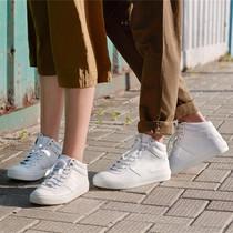 JIMMY CHOO 时尚运动鞋送给最亲爱的他/她