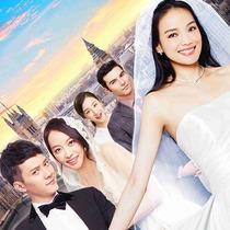 舒淇开启华丽追爱冒险  BVLGARI 闪耀《我最好朋友的婚礼》