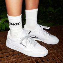 【一周要闻】看完后,我下单了一双小白鞋