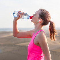 健身时or健身后,抽筋怎么办?