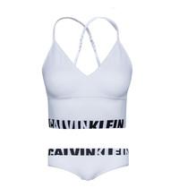 Calvin Klein Underwear2016秋季时髦搭配