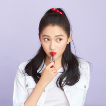 CLINIQUE倩碧品牌携手全新品牌大使关晓彤 为新生代发声