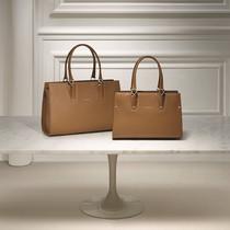 Longchamp发布2016秋季Paris Premier系列手袋