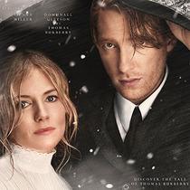 Burberry圣诞微电影《Thomas Burberry 品牌创始人的传奇故事》隆重发布