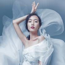 世姐杜暘带你解析2017年春夏中国国际时装周流行元素