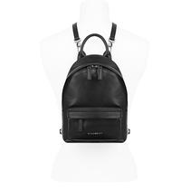 纪梵希推出全新NANO BACKPACK系列包袋