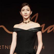 "MCM成为明星红毯新宠儿 ""2016 The Fashion Awards""英国时尚颁奖礼"